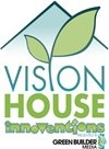 VISION House in Innoventions / by Sara Gutterman