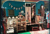 ♦Thrift Junkie Vintage Boutique♦ / Thrift Junkie Vintage Mobile Boutique out of Colorado Springs Colorado