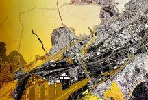 urban design and architecture