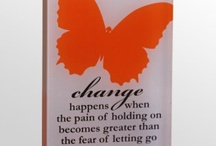 Life quotes / by Deana Parsons