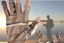 Accessories for men / Belts Scarves Gloves Sunglasses Hats & Caps Ties Cufflinks Socks