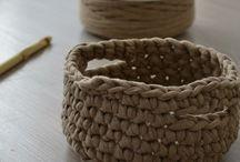 Modèles tricot gratuits / patrons, modèles tricot & crochet  gratuits sur le site A&A patrons en ligne ou glanés ça et là pour vous donner des idées