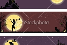 Best Holidays / by Jai Sparklepants Storm