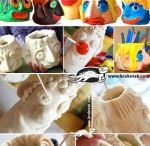 ceramics ceramika