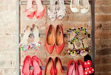 Shoes Bazar | Ideas