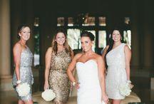 The Resort at Pelican Hill / Newport Coast Wedding Venue