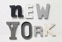 ♥NEW YORK♥