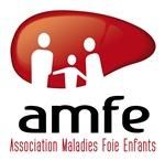 AMFE - Association Maladies Foie Enfants / L'association représente les enfants malades du foie.  www.amfe.fr contact@amfe.fr