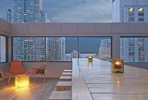 Framing the urban contest