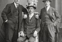 Do chapéu ❤️