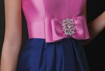 all things pink and blue