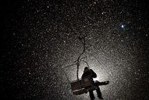 Snowborad,Snow❄︎