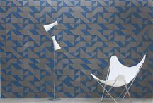 Valchromat Wall Covering