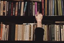 books'/
