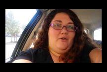 Personal Videos