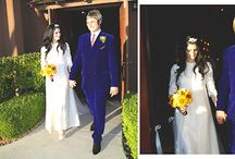 Customer Gallery / Recent Customer images. Weddings, Formal Events and Made-to-measure suits.
