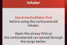 copd&asthma