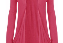 Jackets / Coats / Blazers