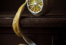 ~Still Life photography