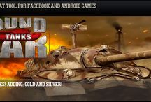 Cheats Tool / Find the best cheat tools for Facebook and MMO games with the most reviewed website to enjoy the full version of your favourite games. For more detail please visit: Excellentcheats.com.