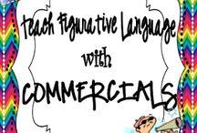 Second Language Instruction
