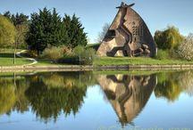 Les Créations des 3 Crapouilles / Bijoux fantaisie en Ile de France