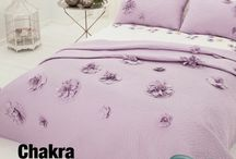 Ev Tekstil / Aksesuar / Eviniz için aradığınız tekstil ürünleri.