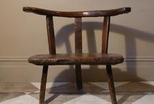 chair reserch
