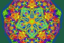 joan fisher my artwork