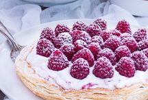 leckere Kuchen