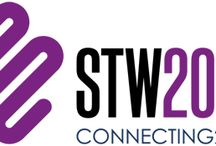 Scottish Tourism Week 2016: On The Road / STW2016 event here at Skeabost Hotel on the 12th March 2016.
