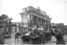 7C2Ejercito Soviético WW2(fotos)