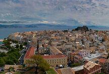 Corfu Lover