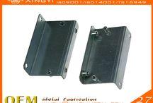 XingYI Bending Products Fabirication / www.chinametalmanufacturer.com                                                      metal bending supplier