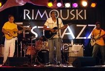 Événements / Que ce soit des événements culturels, sportifs ou sociaux, Rimouski vous offre de nombreuses activités durant toute l'année! www.tourisme-rimouski.org
