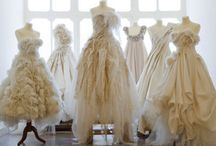 Fancyyyy dressesssss :) / Beautiful, fancy dresses for homecoming/prom! / by Claire Spaight