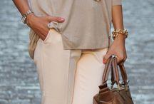 fashion favs