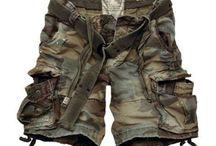 outfitt that i do
