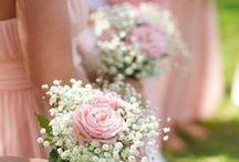 Flowers Ideias