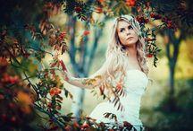 themes: golden autumn.