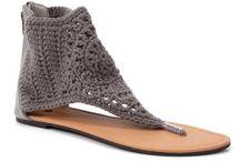 ozdoba topánok, papuče, sandálky