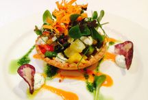 One Birdcage Walk - Fine Dining / Fine Dining at its best!