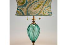 lampaas