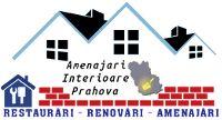 Renovare Prahova Case / Restaurari si Renovari in Prahova