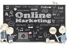 Nicole Proemper / Online & Performance Marketing / Freelancer Online & Performance Marketing