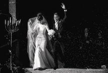Great moments of a wedding | Grandes momentos de una boda / www.arteextremeño.es | wedding photographer | Fotógrafo de bodas