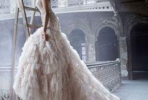 Glamour photoshoot inspirations