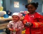 Nursery School in Sayville NY| Before School Program in NY