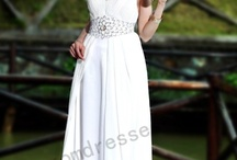 Vancouver(2012 new) Prom Dresses / Mypromdresses.co.uk offers Vancouver new dress ,evening dresses uk ,prom dresses 2012 ,Prom dresses uk etc. you can find your dream dresses,all at amazingly affordable prices. Huge selection! Easy shopping fast shipping. Get the perfect dress for your special day!