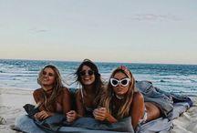 Summer / Verão